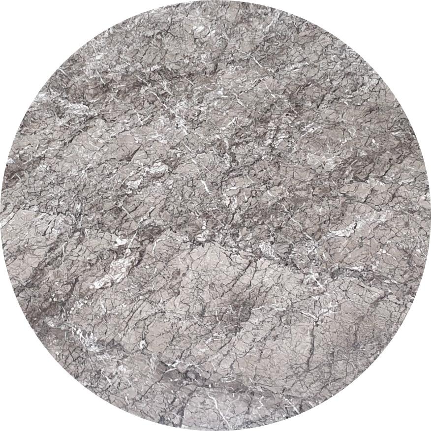 灰網石 大理石