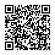 普俊石材-QR code.png